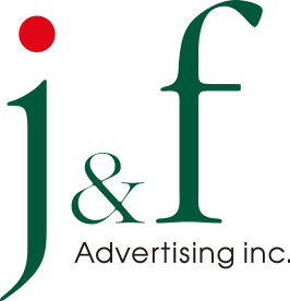 j&f Advertising & Creative agency